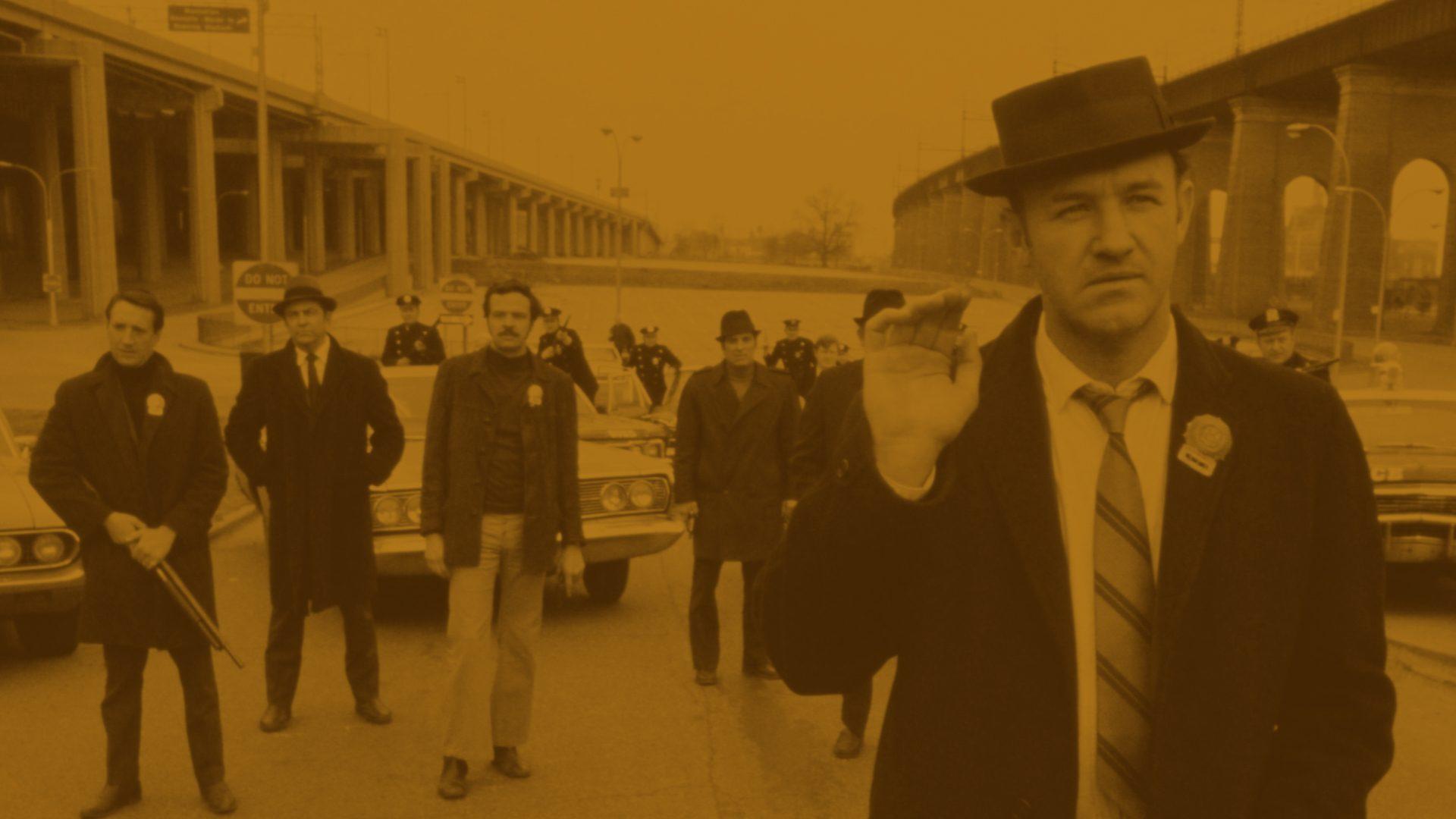 Titelbild zu TV-Tipps für April 2020 OS